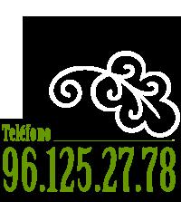 Teléfono 96.125.27.78